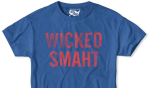 Target new clothing Boston