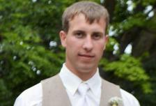 Carson Holmquist