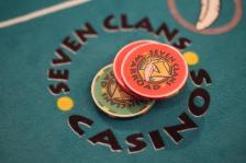 seven-clans-casino-warroad