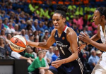 Shikenna Stricklen (WNBA Twitter) Embedded 2015-07-22 at 2.55.52 PM