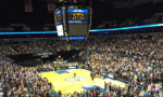 Target Center Scrimmage 2015-07-08 at 8.23.47 PM