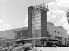 terrace-theater-robbinsdale