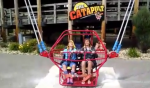 The Catapult (Dru Larson Facebook) Video Embedded 2015-07-09 at 8.54.20 PM
