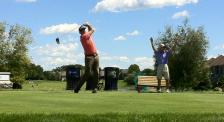 Tom Lehman MN Golf Twitter