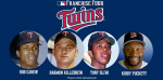 Twins Franchise 4 (Twins Twitter) 2015-07-14 at 7.02.58 PM