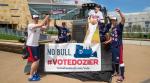 Twins Vote Dozier campaign 2015-07-07 at 5.59.13 PM