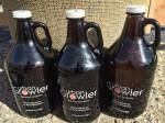 urban-growler-brewing-company