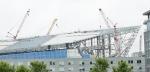 Vikings Stadium (Vikings.com) 2015-07-17 at 4.54.41 PM