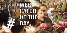 Web Catch 07 22 2015