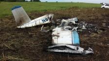 wisconsin-plane-crash