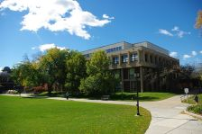 macalester college neill hall