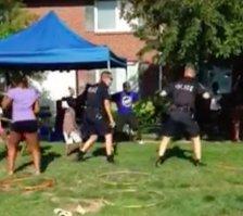 dancing_cops_hopkins_police