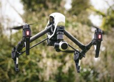 drone_istock_