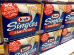 flickr_kraft-cheese-singles-packages
