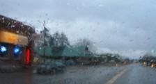 flickr_rain-window-minnesota-weather-storm-wet