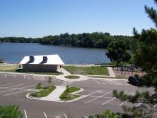 gervais lake little canada