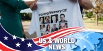 getty DO NOT REUSE _aurora-theater-shootings-shirt us-world overlay