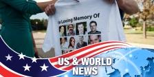 getty DO NOT REUSE _aurora-theater-shootings-shirt us-world overlay