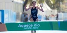 getty_gwen-jorgensen-triathlon-aug-2-2015-crop