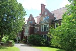 glensheen-mansion-2013