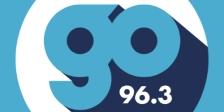 go963 logo crop