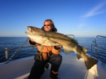 iStock_cod-fishing