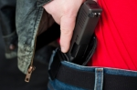 iStock_concealed-carry-handgun