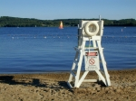 iStock_lifeguard-chair-swimming-lake-drowning