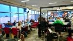 iStock_msp-airport-travelers