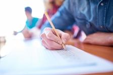 iStock_school-testing-test-student
