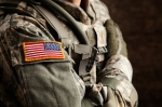 iStock_soldier