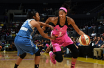 Lynx Sparks (WNBA) Twitter Embedded 2015-08-04 at 10.55.06 PM