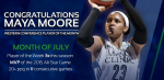 Maya Moore (MN Lynx Twitter) Embedded 2015-08-04 at 4.04.56 PM