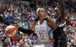Maya Moore (Slam Magazine Twitter) Embedded 2015-08-17 at 4.43.00 PM