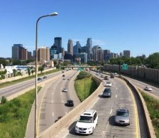 minneapolis_mpls_highway_downtown
