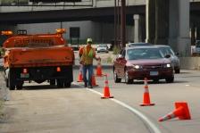 mndot-traffic-road-construction