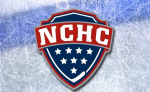NCHC Logo 2015-08-17 at 7.40.45 PM