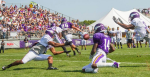 training camp vikings