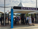 minnesota state fair 2015 entrance instagram