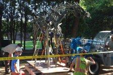 sculpture-garden-renovation