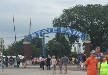 state-fair-sign