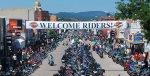 sturgis-motorcycle-rally