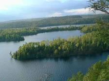 superior-national-forest-boundary-waters-canoe-area
