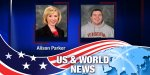 wdbj-reporter-photog-fatally-shot-us-world