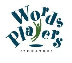 Words Players Theatre