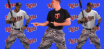 Zubazapalooza (Twins Twitter) Embedded 2015-08-17 at 2.13.06 PM