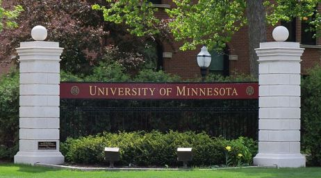 640px-University_of_Minnesota_entrance_sign_1