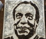 bill-cosby-crop-art