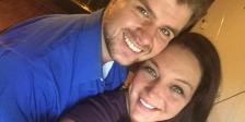 billy-fay-brianna-long-abc6-kaal-engagement