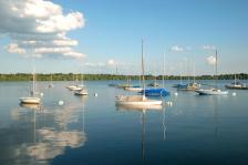boats-summer-minneapolis-lake